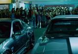 Кадр изо фильма Тройной форсаж: Токийский Дрифт торрент 05939 план 0