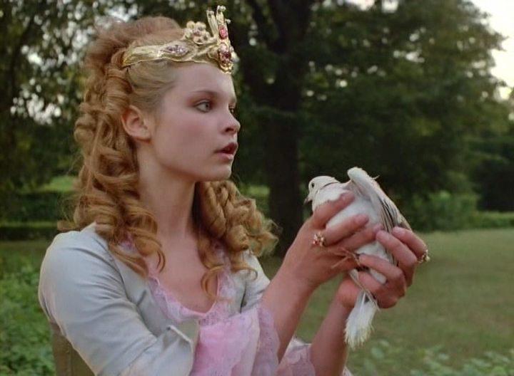 Красавица и чудовище / beauty and the beast (1991) скачать торрент.