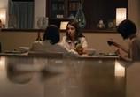 Кадр изо фильма Судная Никта торрент 034849 любовник 0