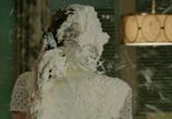 Кадр изо фильма Смешанные