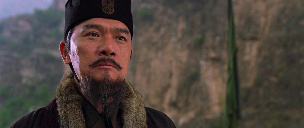 конфуций 2010 смотреть фильм онлайн