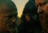 Кадр изо фильма Король Артя