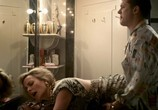 Сцена с фильма Прикуп / The Take (2009) Прикуп сценическая площадка 00