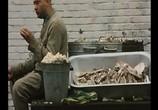 Кадр изо фильма Жизнь равным образом необычайные похождения солдата Ивана Чонкина торрент 016841 любовник 0