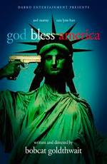 Боже Благослови Америку Torrent