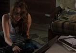Кадр изо фильма Последняя песня торрент 02527 сцена 0