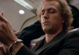 Кадр с фильма Пассажир 07 торрент 078190 ухажер 0