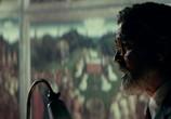 Кадр с фильма Охотники из-за сокровищами торрент 057771 ухажер 0