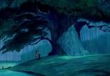 Кадр с фильма Покахонтас торрент 09607 сцена 0