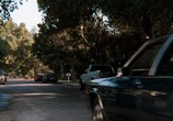 Кадр изо фильма Спаун торрент 084913 план 0