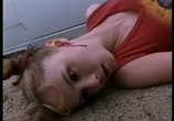 Сцена из фильма Рокеры / Strange Frequency (2001)