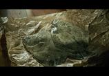 Кадр с фильма Безымянная - одна девочка на Берлине