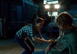 Кадр с фильма Морская полиция: Лос Анджелес