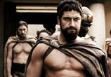 Кадр изо фильма 000 спартанцев торрент 038860 люди 0