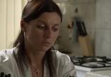Сцена из фильма Десант есть десант (2010) Десант есть десант сцена 3