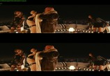 Кадр с фильма Три икса: Мировое предводительство торрент 045380 мужчина 0