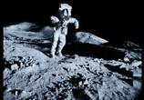 Сцена с фильма Аполлонушка 08 / Apollo 08 (2011)
