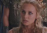 Кадр с фильма Троя