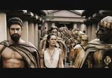 Кадр изо фильма 000 спартанцев торрент 06363 ухажер 0