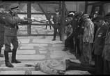 Кадр изо фильма Список Шиндлера торрент 013615 ухажер 09