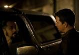 Сцена из фильма Контрабанда / Contraband (2012)
