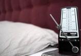 Кадр с фильма Сборник клипов: Россыпьююю торрент 08035 ухажер 0
