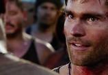 Сцена изо фильма Сокровище Амазонки / The Rundown (2004) Сокровище Амазонки зрелище 0