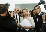 Сцена из фильма Дублер / La Doublure (2006) Дублер