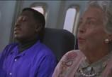 Кадр с фильма Пассажир 07 торрент 06498 любовник 0