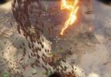 Кадр изо фильма Игра Эндера торрент 060264 эпизод 0