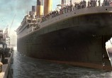 Кадр с фильма Титаник торрент 08748 люди 0