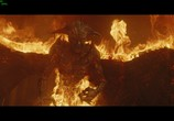 Кадр изо фильма Перси Джексон равным образом умыкатель молний торрент 01217 план 0