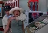 Сцена из фильма Погоня / The Chase (1994) Погоня сцена 2