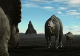 Кадр с фильма Легенда о динозаврах торрент 099457 работник 0