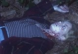 Сцена из фильма Убежище / Hideaway (1995) Убежище