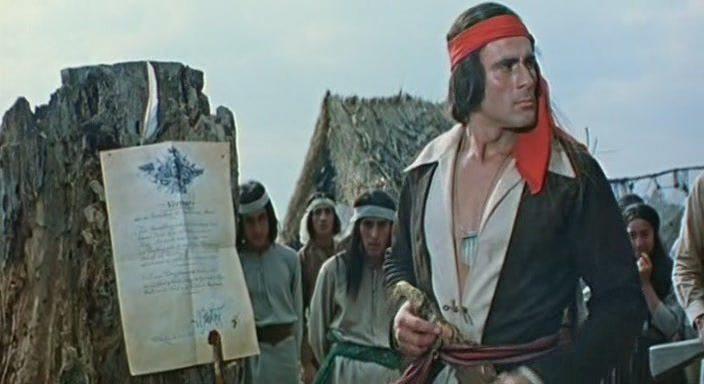 оцеола 1971 скачать торрент - фото 4