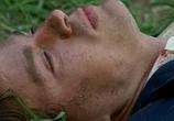Кадр с фильма Джонни Д. торрент 01275 эпизод 0