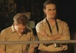 Сцена из фильма Мега пиранья / Mega Piranha (2010) Мега пиранья сцена 3