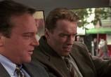 Кадр с фильма Правдивая измышления торрент 029118 мужчина 0