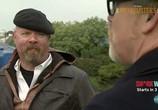 Кадр с фильма Discovery: Разрушители легенд торрент 082715 мужчина 0