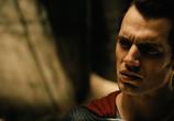 Кадр с фильма Бэтмен напересечку Супермена: На заре справедливости