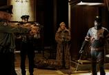 Кадр изо фильма Хеллбой: Герой с пекла