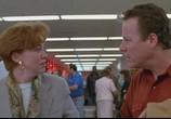 Сцена из фильма Один дома 2: Затерянный в Нью-Йорке / Home alone 2: Lost in New York (1992) Один дома 2: Затерянный в Нью-Йорке