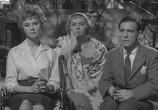 Сцена с фильма Мистер Питкин [1-12 части с 02] / Mister Pitkin (1953)