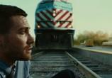 Кадр с фильма Исходный адрес торрент 006306 сцена 0