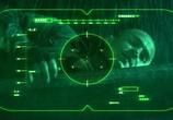 Кадр с фильма Солдат Джейн торрент 06257 мужчина 0