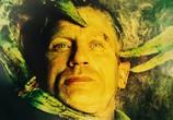 Кадр изо фильма Ковбои напротив пришельцев торрент 08065 ухажер 0