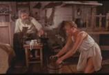 Сцена из фильма Знахарь / Znachor (1981) Знахарь сцена 4