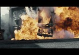 Кадр с фильма Смертельная кросс торрент 07132 сцена 0