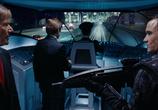 Кадр с фильма XXX 0 - Три икса 0: Новый высота